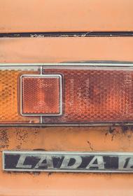 Глава «Ростеха» Чемезов: сегодня отечественный автомобиль «Лада» по качеству не уступает «Форду»