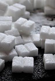 Врач Мясников заявил, что белый хлеб и сахар могут спровоцировать развитие рака