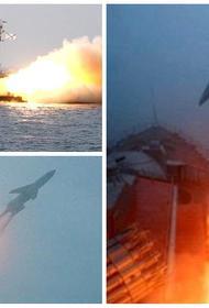 Рахманов сообщил о решении Минобороны оснащать корабли ракетами «Циркон»