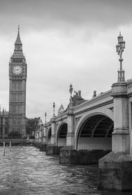 Издание Politico сообщило, что в Британии разработан подробный план действий в случае смерти королевы