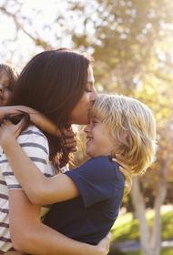Психозы матерей и деторождение: когда рожать