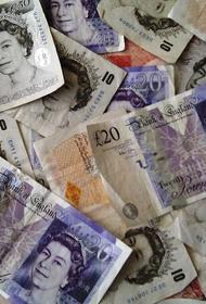 Скончалась ирландка, заявившая о разрушенной из-за выигранных в лотерею 27 млн фунтов жизни