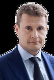 Алексей Чекунков считает, что жильё в новом городе Спутнике будет пользоваться спросом
