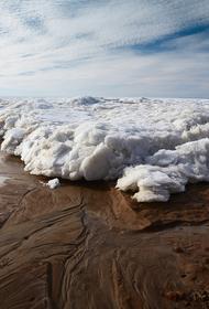 Нобелевский лауреат Чунг заявил, что в борьбе с изменением климата необходимо сокращать потребительские выбросы