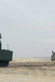 Турция поставит Украине свои зенитные самоходные комплексы