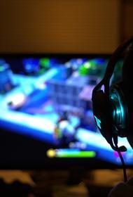 Глава Федерации компьютерного спорта России Смит заявил, что игры снижают уровень насилия