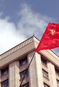 Политический деятель Хасбулатов возложил вину за распад СССР на Горбачева