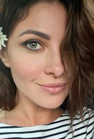 Актриса Анастасия Макеева попала в больницу: «Сейчас она под капельницей»