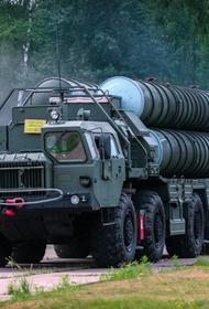 Портал Baijiahao: Соединенные Штаты больше всего боятся российских ракетных систем