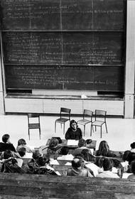 Эксперимент на предмет «уравниловки при социализме»