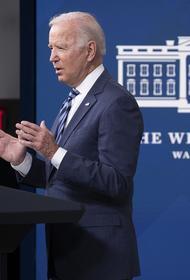 Киевский политолог Погребинский: США «бросят» Украину в случае ее военного конфликта с Россией