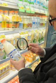 Как подделывают продукты и кого за это призвать к ответу