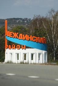 Жители Надеждинского района Приморья получат новую больницу