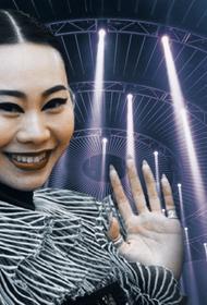 Из Пекина на российскую сцену: как за 33 года Ян Гэ добилась популярности