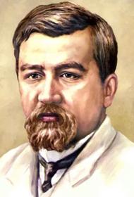 «Любовь должна быть трагедией…»: 151 год со дня рождения русского писателя Александра Куприна