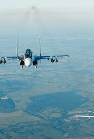 Арестович: российские самолеты «будут сыпаться с неба как град» в случае «нападения» на Украину