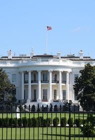 Пресс-секретарь Белого дома Псаки заявила, что признание правительства «Талибана»* в Афганистане будет зависеть от шагов талибов