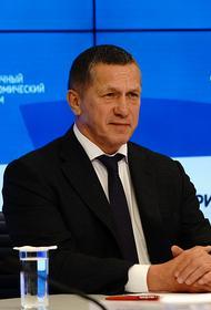 Концепцию реновации Владивостока примут с учётом мнения его жителей