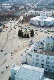 Шесть муниципалитетов Нижегородской области победили в конкурсе малых городов и исторических поселений