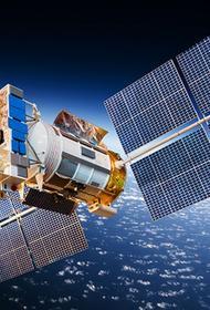 Принят в эксплуатацию первый российский спутник для мониторинга климата Арктики