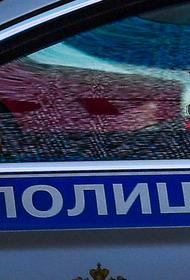 Источник в правоохранительных органах заявил, что пропавшие в Кузбассе школьницы найдены мертвыми