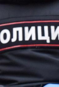 Подозреваемый в убийстве двух девочек в Кузбассе задержан