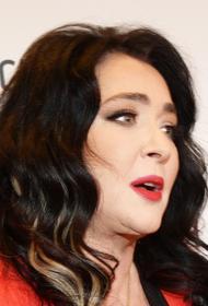 Лолита заявила, что ее потрясла смерть художника-постановщика Краснова