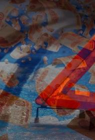 В российских судах сообщили о суммах компенсаций морального вреда жертвам ДТП
