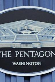 Sky News Arabia: источник в Пентагоне заявил о «крови американцев» на руках новых властей Афганистана