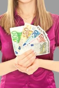 Депутат Сейма Латвии Домбрава решил научить молодежь, как зарабатывать деньги