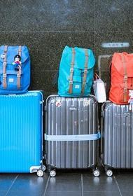 Вице-президент АТОР Горин заявил, что сэкономить на новогоднем отдыхе можно путем бронирования тура заранее