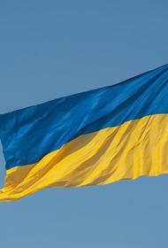 Киевский журналист Гордон предложил переименовать Украину в «Россию-1»