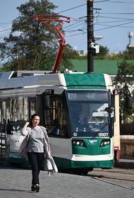 В Челябинской области обновляют парк пассажирского транспорта