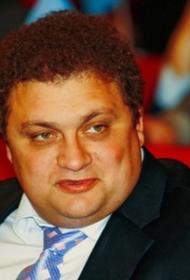 Уголовное дело крупного крымского бизнесмена Бейма, обвиняемого в смертельном ДТП, передано из Сак в Симферополь 