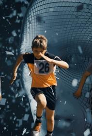 В России выявлять спортсменов среди школьников будет искусственный интеллект