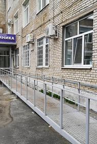 Жители двух муниципалитетов Приморья получат отремонтированные медучреждения