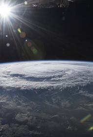 Popular Mechanics: США готовятся рассекретить новое космическое оружие, предназначенное для противоборства с Россией