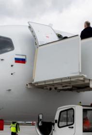 12 сентября из Челябинска в Египет отправят первые рейсы