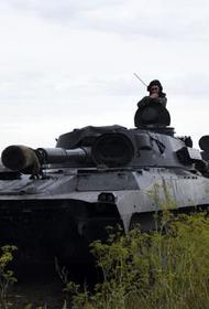 Политолог Бредихин предрек Украине «катастрофические» последствия и «возмездие» со стороны России в случае атаки на ДНР и ЛНР