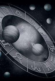 Юпитер учит расширять пространство