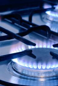Эксперты назвали причины участившихся газовых взрывов