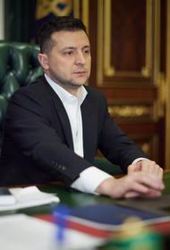 Зеленский: встреча с Путиным должна быть «более предметной», чем переговоры в «нормандском формате»