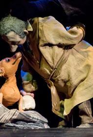 Челябинский театр кукол стал участником крупного Международного фестиваля