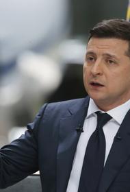 Дипломат Корчмарь посоветовал Зеленскому не разговаривать с Путиным «на суржике»