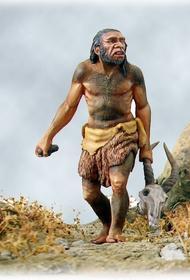Миграцию Homo sapiens из Африки спровоцировали климатические ограничения