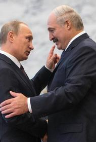 Экономист Кричевский: президент Путин кинул кость популистам и демагогам