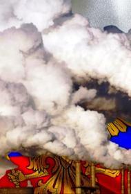 В Минприроды сообщили о значительном росте вредных выбросов в некоторых городах России