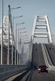 Турчинов: Украина не может «зачистить» Крымский мост из-за заморозки работ по ракетным комплексам «Нептун»