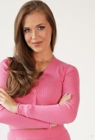 Популярные направления ведения бизнеса блогеров от Катрин Климовой
