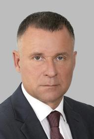 Стало известно, кто посетил церемонию прощания с главой МЧС Зиничевым